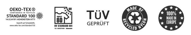 UV 230