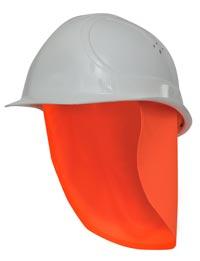 Blog-IQ-UV-Schutz-Warnschutz-Nackenschutz-PSA-Orange