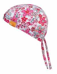 UV-Schutz Kopftuch Hippie