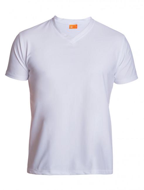 IQ-UV-Schutz-T-Shirt-Herren-V-Ausschnitt-weiss_500x650