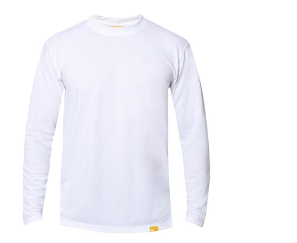 shirt-weiss-LA-artikelvorstellung-outdoor