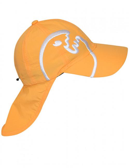 IQ-UV-Sonnenschutz-Cap-Nackenschutz-M-tze-orange-m_500x650