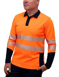 Blog-IQ-UV-Schutz-Warnschutz-Multishirt-PSA-Orange