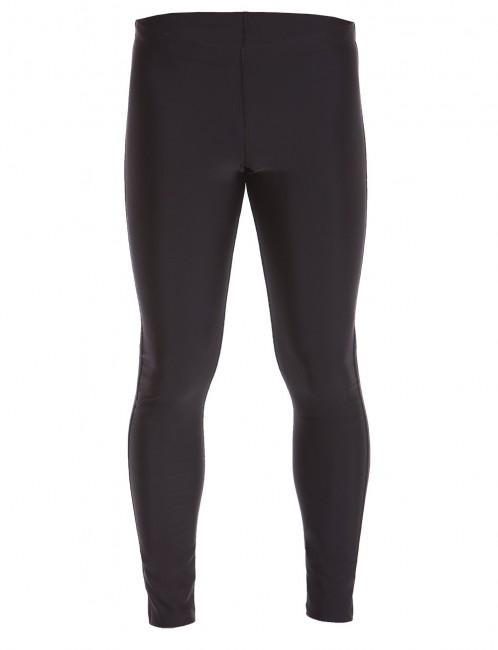 c35fb7ad55306 UV-Schutz Leggings | UV-Schutzkleidung für Herren | IQ UV