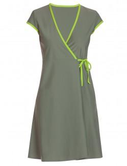 Color Olive