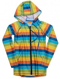 Farbe Rainbow