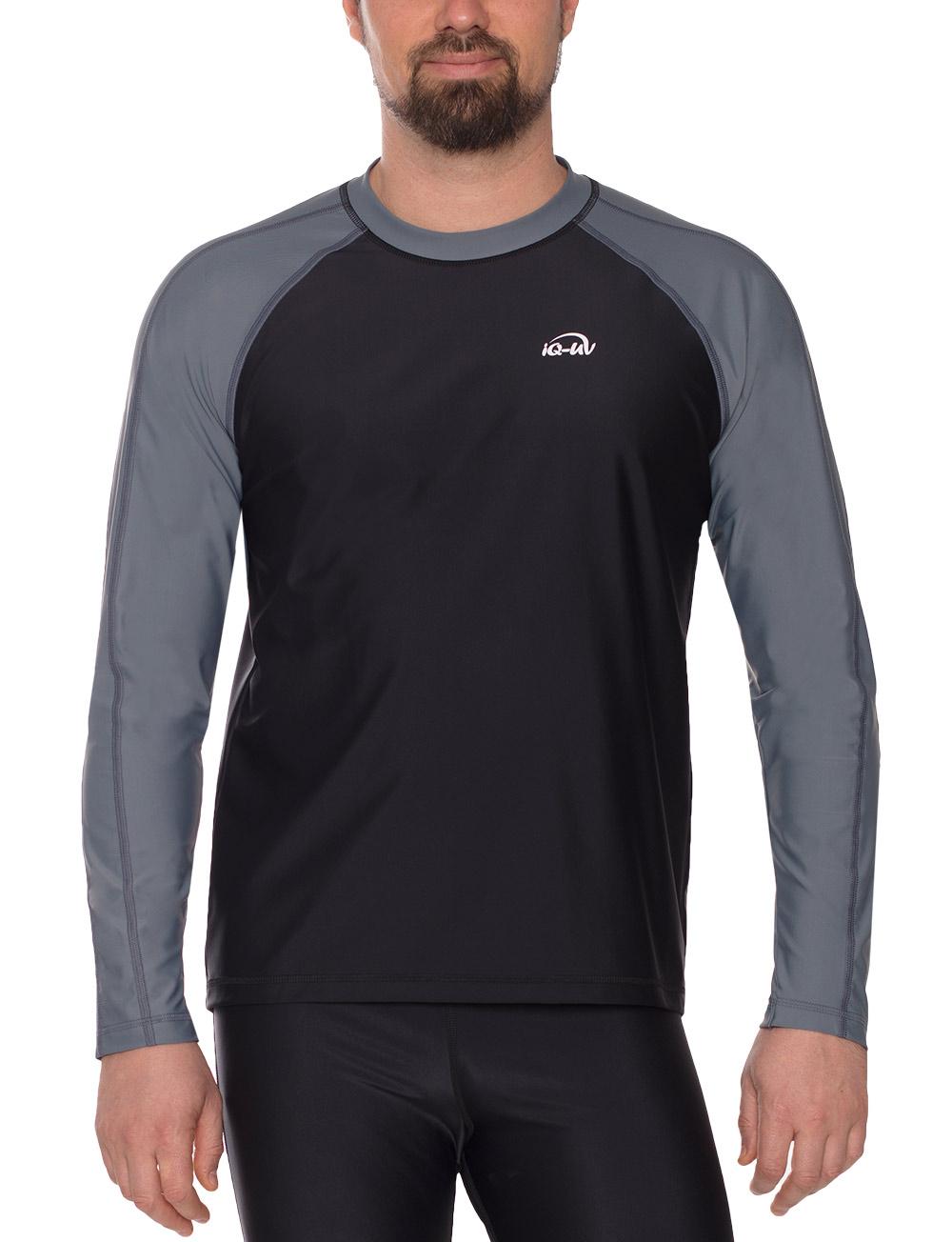 aa394f2e483cb6 ... Preview  UV T-Shirt Herren