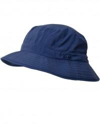 UV Schutz Sonnenhut Bucket Hat 55-61cm