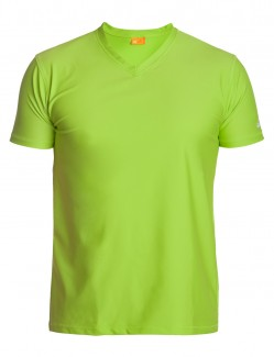 Color Neo-Grün
