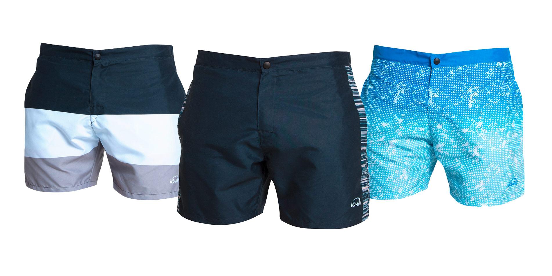 uv-shorts-herren