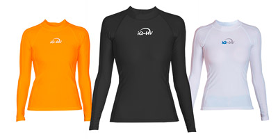 UV-Shirt-Lycra-Damen-langarmxX2xd4e6xaCVE