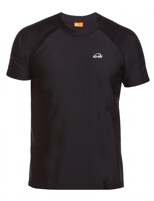 IQ-UV-Schutz-T-Shirt-Herren-weit-geschnitten-schwarz_500x650