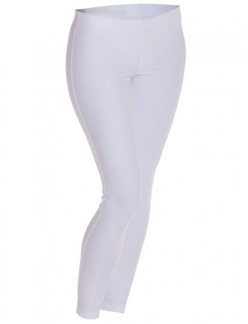 IQ-UV-Schutzbekleidung-Damen-Leggings-weiss_500x650