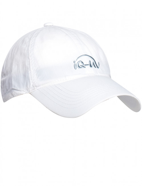 IQ-UV-Sonnenschutz-Kappe-UV-Schutz-Cap-weiss-m_500x650