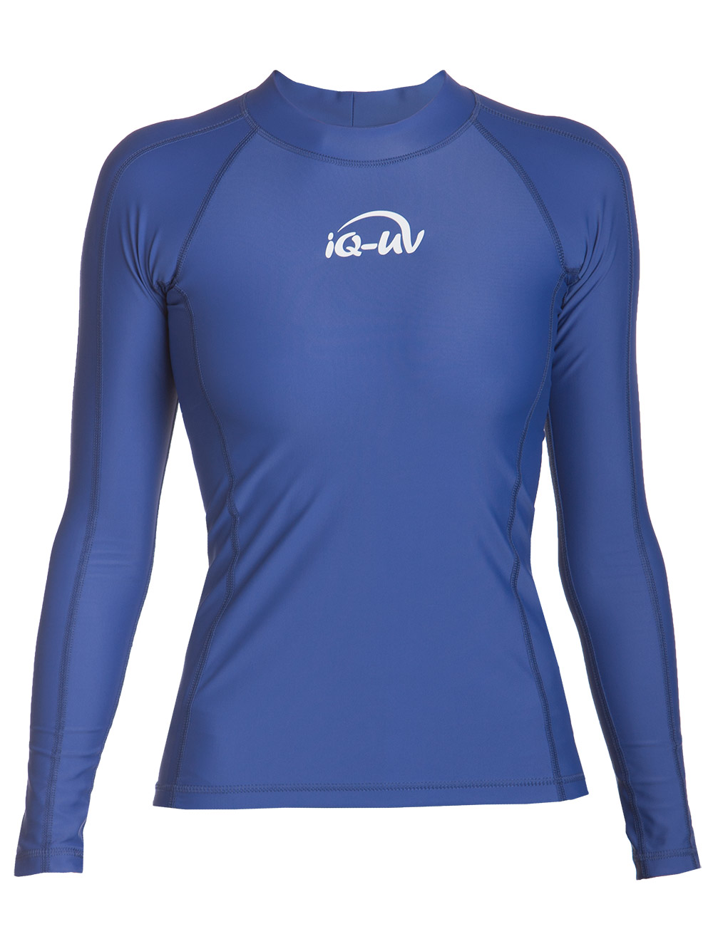 Damen Iq Shirt Schutz Preview Uv Langarm FIznxddwq