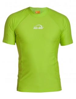 Farbe Neo-Grün