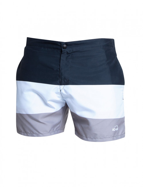 IQ-UV-Schutz-Beachshorts-Herren-quarterdeck_500x650