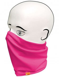Farbe Neo-Pink