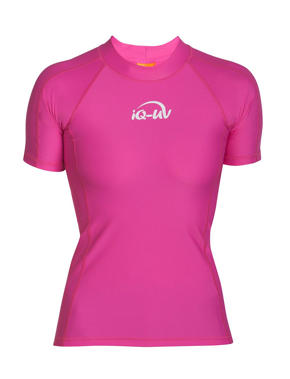 27011d2e4e0a51 Preview  IQ-UV-Damen-Shirt -UV-Schutz-UPF 300 ...