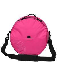 iQ Reg Bag Box pink