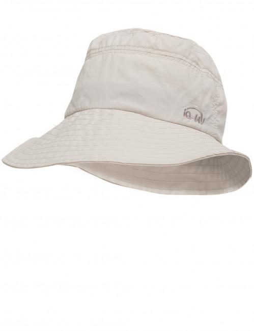IQ-UV-Sonnenhut-Erwachsene-UV-Schutz-stone-mcaps_500x650