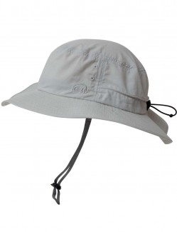 476902c488bf1 iQ-UV Safari Hat grey 55-61cm