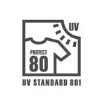 UV 800